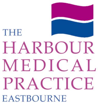 Harbour_Medical_Logo